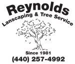 ReynoldsLogo