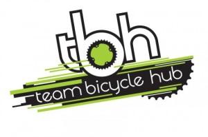 BikeHubLogos
